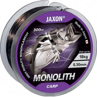 MONOLITH CARP LINE 0,35mm 300m
