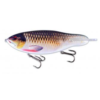 Iron Claw wobler Phanto-G 16 cm Vzor Geezer Roach-3679162