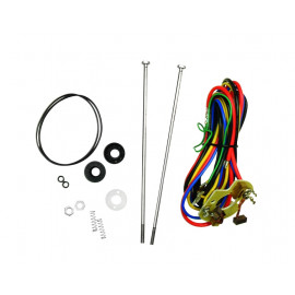 Repair Kit VX28 44 9925930 - Repair Kit VX28