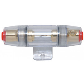 Pojistka s obalem - Set pro motor Rhino VX 50A VX44/54/T4/T5