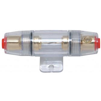 Pojistka s obalem - Set pro motor Rhino VX 60A VX80/T8