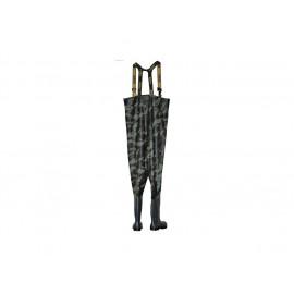Plavitex brodící kalhoty Plavitex PREMIU MORO CAMO - vel.43