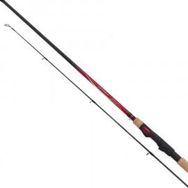 Shimano Catana EX Spinning 270 M - 270cm/10-30g