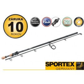 Sportex Black Arrow - BA 3004- 305cm, 80g