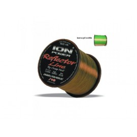 AWAS ION POWER Reflector 0.324 mm návin 600 m - 15,90kg
