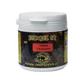 Biogel IQ Dip 100g MRTVOLA