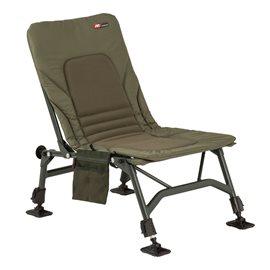 Křeslo JRC Stealth Chair