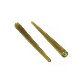 Extra Carp Anti tangle sleeves  - 20 ks--