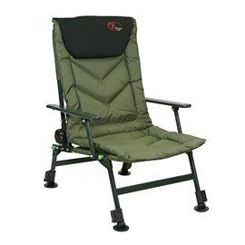 Zfish Křeslo Classic Chair--