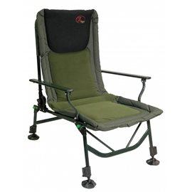 Zfish Křeslo Royal Ultra Chair--