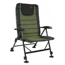 Zfish Křeslo Deluxe Chair--
