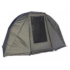 Zfish Přístřešek Classic Shelter ZFP--