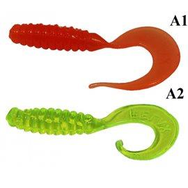 Relax Twister 2,5cm - 10ks-Varianta-A1