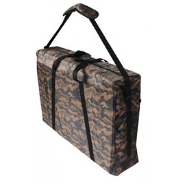 Zfish Taška na Křeslo Camo Chair Carry Bag--