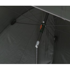 JAF Capture Deštník Classic 210T New 2,2m