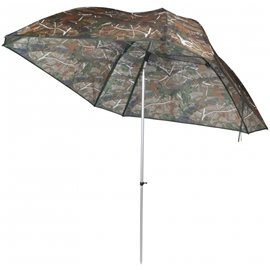 JAF Capture Deštník Absolute OX CAMO 2,5m