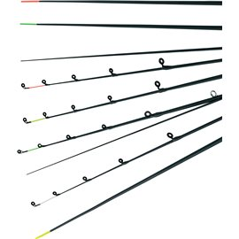 Jaxon - Feederová špička 3 mm 0,75oz