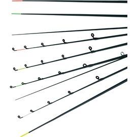 Jaxon - Feederová špička 3,5 mm 1,5oz