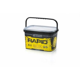 Rapid Box XL