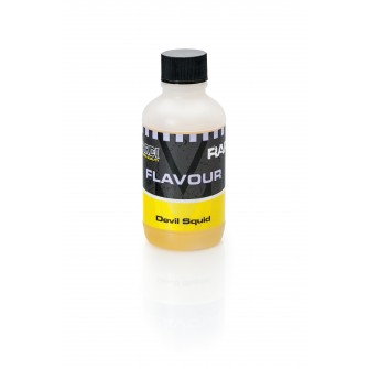 Rapid Flavour - Devil Squid