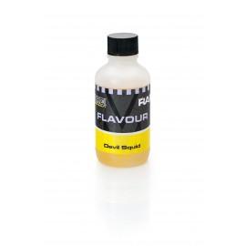 Rapid Flavour - Garlic