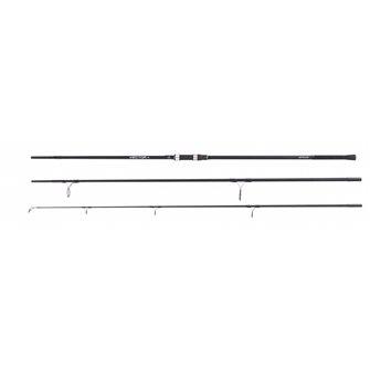 Vector Carp MK2 (3) 3,60m 3,5lb