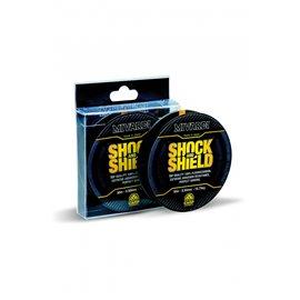 Shock&Shield 0,60 mm 20 m