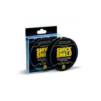 Shock&Shield 1,00 mm 20 m
