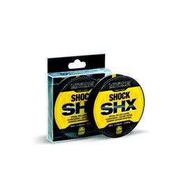 SHX Shock 0,34 mm 100 m
