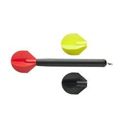 Marker Professional Multicolor