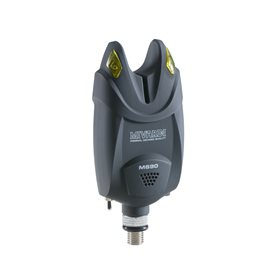 Signalizátor M690 zelené diody