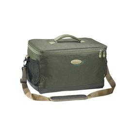 Chladící taška Premium XL