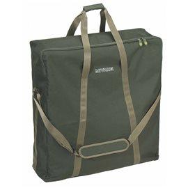 Transportní taška na lehátko New Dynasty AIR8