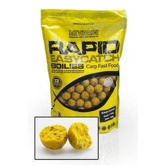 Rapid Easy Catch - Ananas +N.BA. 950g 18mm