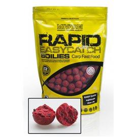 Rapid Easy Catch - Anglická Jahoda 950g 24mm