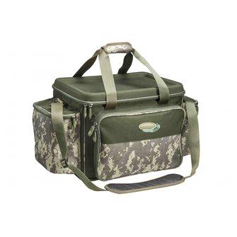 Kaprařská taška Stealth