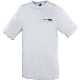 b6c0e34aa0c7 SPORTEX T-Shirt Tričko s velkým logem - žluté vel.XXL