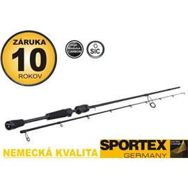 Sportex Nova ULR,PT1800,185cm,1-5g