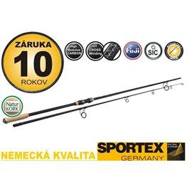 "Sportex Paragon Carp Float 12"" 1,75lbs,366cm"