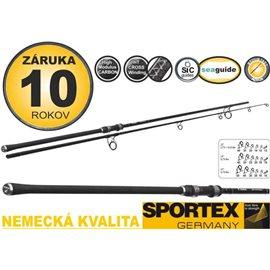 "Sportex Paragon Carp 12"" 3,00lbs,366cm"