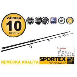 "Sportex Paragon Carp Spod 13"" 5,75lbs,396cm,g"