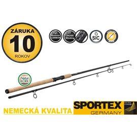 Sportex Avon de Luxe AL3005 300cm 100g