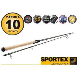 Sportex Air Spin Seatrout AS 3252,325cm, 28g
