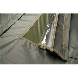 PVC kryty předních oken (sada) - Bivak Professional