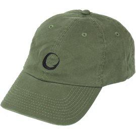 Kšiltovka Baseball Cap, zelená