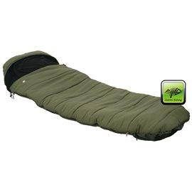 Spací pytel Extreme 5 Season Sleeping Bag