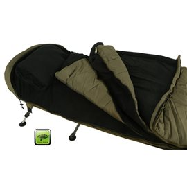 Spací pytel All Season 2 in1 Sleeping Bag
