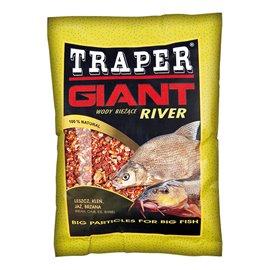 Giant Řeka 2,5kg