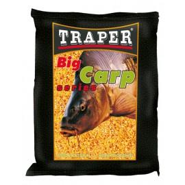 Big Carp Kukuřice 2,5kg