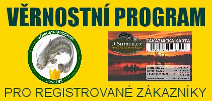 https://usumce.cz/smartblog/7_vernostniprogramsumecek.html